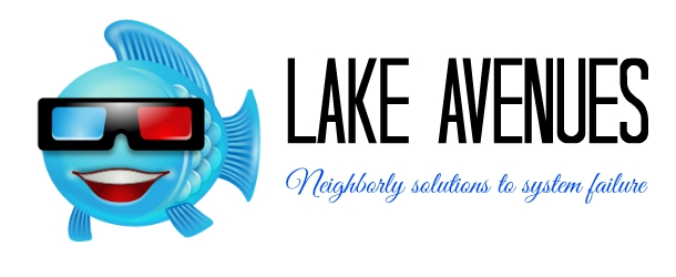 Lake avenues basic header forum 2